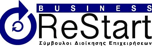 restartconsulting.gr